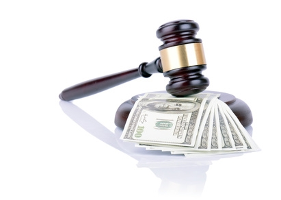How Do I Win Alimony in a Divorce?