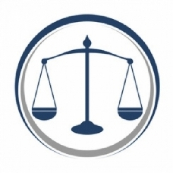 Robert S Perskin – Queens County Family Law Attorney