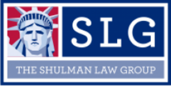 The Shulman Law Group - Immigration Lawyer