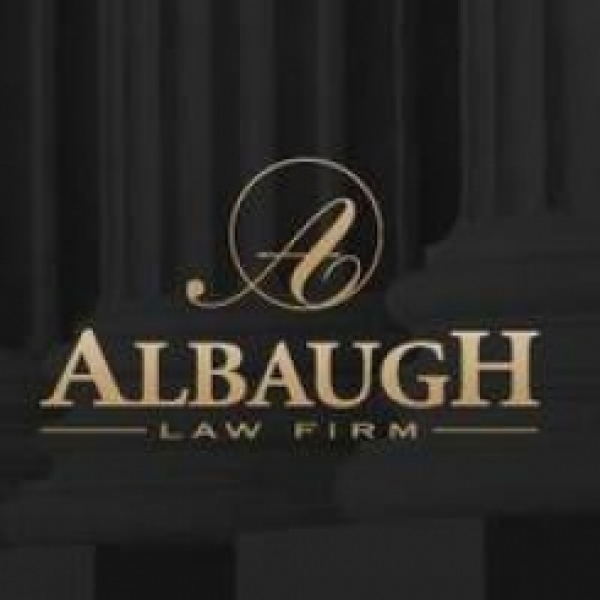 Albaugh Law Firm