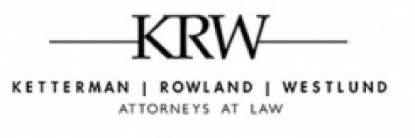 SA Car Accident Attorney - Ketterman Rowland & Westlund