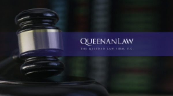 The Queenan Law Firm, PC
