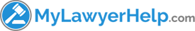 National Lawyer Directory - Find Local Lawyers